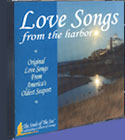 Love Songs by Souls of the Sea Band