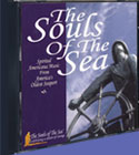 The Souls of the Sea CD